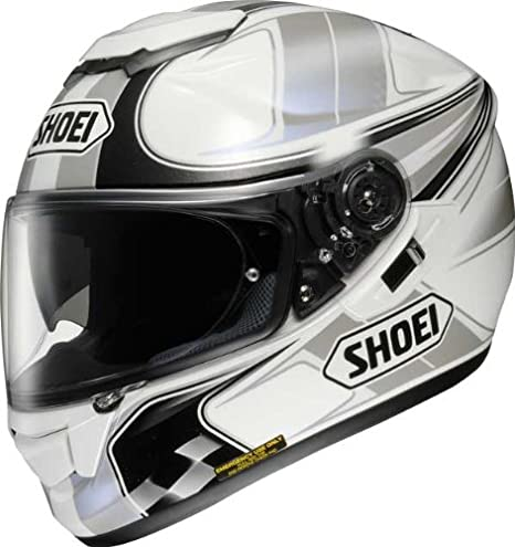 Nouveau casque de moto TC6 2015 Shoei GT Air Regalia