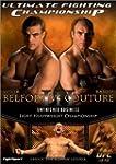 UFC 49, Unfinished Business : Vitor B...