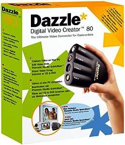 Dazzle Dvc 80 Driver Windows 7