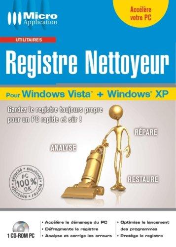 registre-nettoyeur