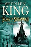 Stephen King Song of Susannah : The Dark Tower VI