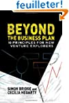 Beyond the Business Plan: 10 Principl...