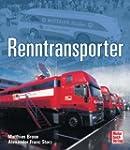Renntransporter