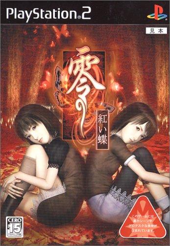 http://ecx.images-amazon.com/images/I/51Q7976JMWL.jpg
