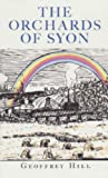 The Orchards of Syon (0141009918) by Hill, Geoffrey