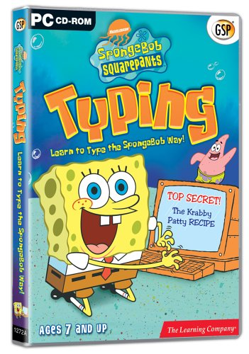 typing-learn-to-type-the-spongebob-way