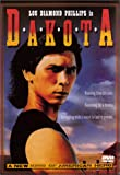 Dakota [DVD] [1988] [Region 1] [US Import] [NTSC]