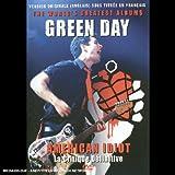 echange, troc  - Green Day : American Idiot