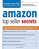 business success on Amazon 2