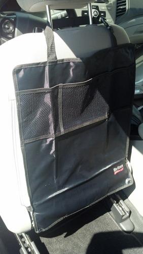 海淘凑单推荐:Britax车座靠背保护罩