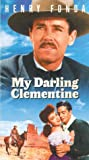My Darling Clementine [Import]