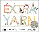 Image of Extra Yarn