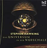 img - for Das Universum in der Nu schale. 2 CDs. book / textbook / text book