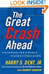 The Great Crash Ahead: Strategies for...