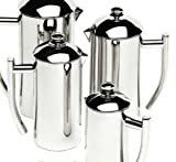 Frieling Insulated Coffee Maker French Press