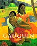 Gauguin (1571450971) by Walther, Ingo F.