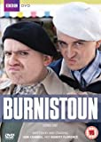 Burnistoun Series 1 [DVD]