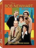 The Bob Newhart Show - The Complete Second Season