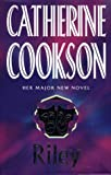 RILEY (0593034732) by CATHERINE COOKSON