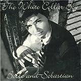 White Collar Boy [DVD AUDIO] Belle and Sebastian