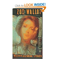 Zod Wallop by William Spencer