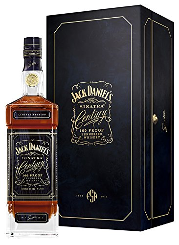 jack-daniels-sinatra-century-100-proof-limited-edition-mit-geschenkverpackung-1-x-1-l
