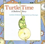 img - for Turtle Time book / textbook / text book