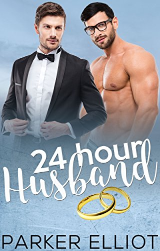 24 Hour Husband (Omega Hour compare prices)