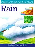 img - for Rain (Sequences of Earth & Space) book / textbook / text book