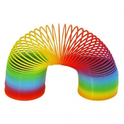 kruger-gregoriades-551100-regenbogenspirale-75-cm
