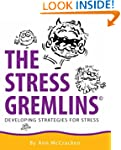 The Stress Gremlins - Developing stra...