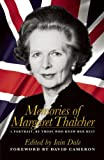 img - for Memories of Margaret Thatcher: A Portrait, by Those Who Knew Her Best book / textbook / text book
