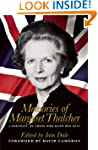 Memories of Margaret Thatcher: A port...