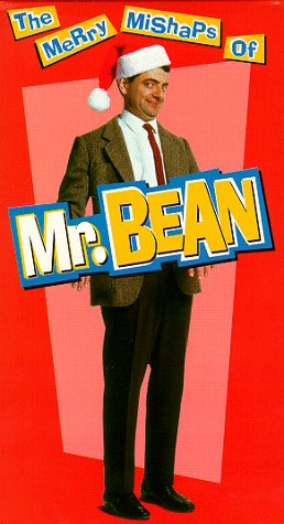 Mr Bean 5 [Import]