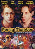 Party Monster [Import]