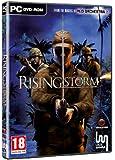 Rising Storm (PC) (輸入版)