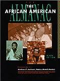 The African American Almanac
