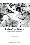 Le butô en France, malentendus et fascination