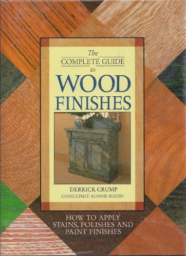 the-complete-guide-to-wood-finishes-how-to-apply-stains-polishes-and-paint-finishes