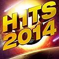 Hits 2014