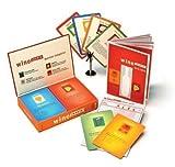 Wine Smarts Game 0972187602