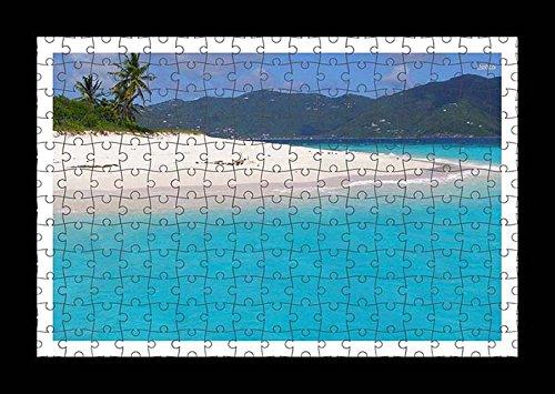 puzzle-style-pre-assembles-imprimer-mur-de-sandy-cay-bahamas-by-lisa-loft