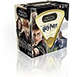Winning Moves - 10876 - Trivial Pursuit Harry Potter