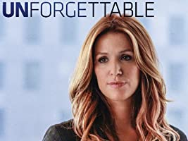 Unforgettable, Season 2