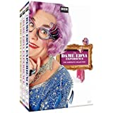 The Dame Edna Experience: The Complete Collectionby Barry Humphries
