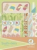 Sushi-nery-Mix-and-Match-Stationery
