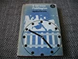 4.50 from Paddington (0002442345) by Christie, Agatha