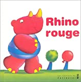 Rhino Rouge (Little Giants)