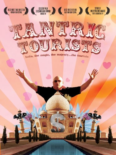 Tantric Tourists