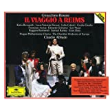 Rossini: Il Viaggio a Reims (The Journey to Reims)
